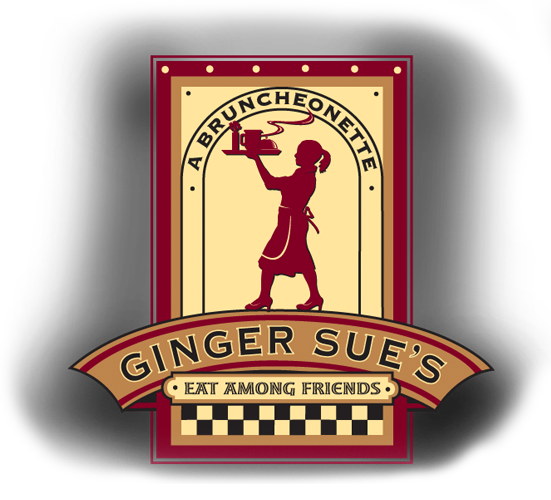 Ginger Sue's Restaurant